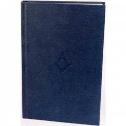 Emulation Ritual 13th Edition (Large Print)