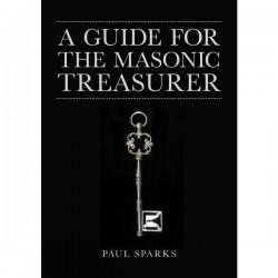A Guide for the Masonic Treasurer