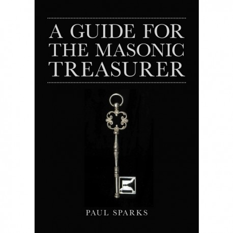 A Guide for the Masonic Treasurer