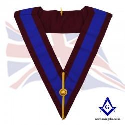 Mark Grand Undress Collar
