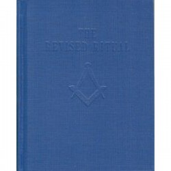 Revised Working Craft Freemasonry