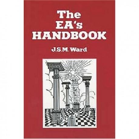 The EA's Handbook