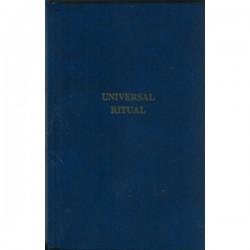 Universal Working (Ritual)