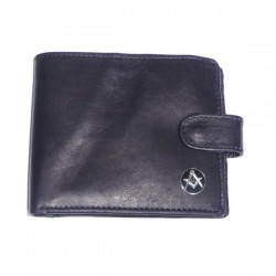 Masonic Design Leather Wallet (With or Without G)