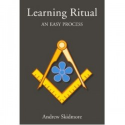 Learning Ritual: An Easy Process