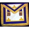 Craft Provincial Full dress Apron