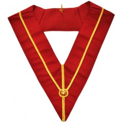 Provincial Steward Collar (Past)