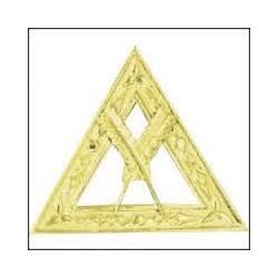 Royal Arch Officer Collar Jewel