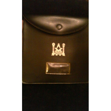 Masonic Jewel Holder - Large