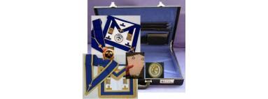 Provincial Grand Lodge